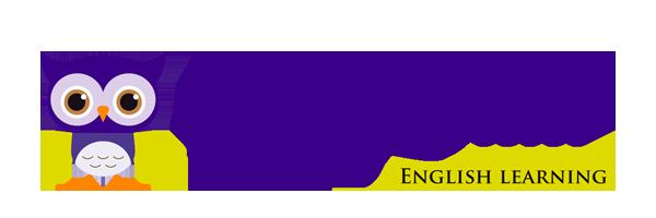 Portfolio logo Amaganda