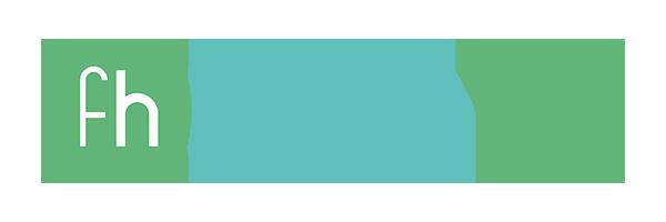 Portfolio logo Farmaher