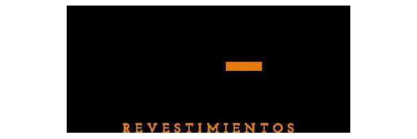 Portfolio logo Juan Lloret