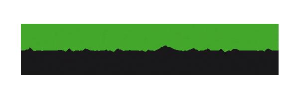 Portfolio logo Reisereporter