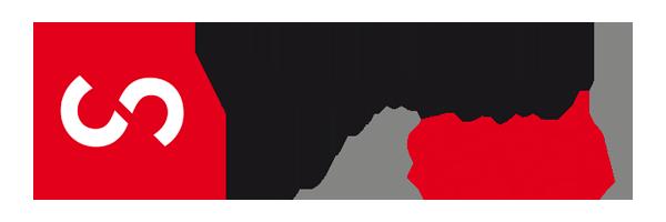 Portfolio logo Saba