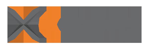 Portfolio logo Xclusib